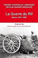 Entre 1921 et 1926, le Maroc est le théâtre d'une véritable guerre : la Guerre du Rif. De sa montagne au relief tourmenté, un jeune chef berbère, Abdelkrim, défie les deux puissances européennes qui occupent son pays, la France et l'Espagne. Rien ne ...