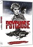 Psychose [Édition 2 DVD]