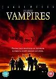 Vampire$ [Reino Unido] [DVD]