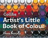 Collins Artist's Little Book of Colour