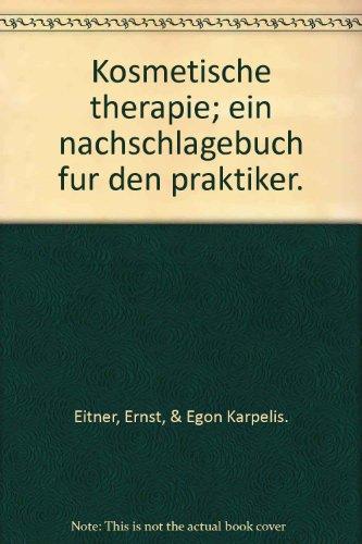 kosmetische-therapie-ein-nachschlagebuch-fur-den-praktiker