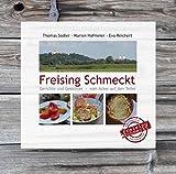 Freising Schmeckt: Gerichte und Gesichter - vom Acker auf den Teller