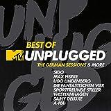 Freiheit (MTV Unplugged)
