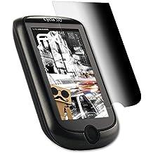 atFoliX Blickschutzfilter für Mio Cyclo 310 Blickschutzfolie - FX-Undercover 4-Wege Sichtschutz Displayschutzfolie