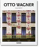 Otto Wagner : Précurseur de l'architecture moderne (1841-1918)