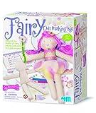 4M Girl Crafts Kit per Realizzare Una Fatina
