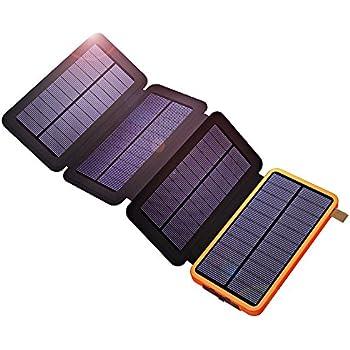 xtpower mp s6000 solar powerbank mobiler. Black Bedroom Furniture Sets. Home Design Ideas