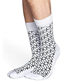 Happy Socks - Chaussettes basses - Homme