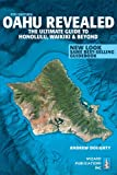 Image of Oahu Revealed: The Ultimate Guide to Honolulu, Waikiki & Beyond (Oahu Revisited)