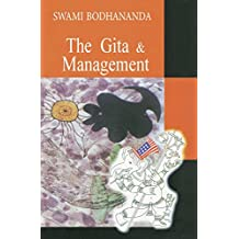 The Gita & Management