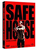 Safe House - Nessuno E' Al Sicuro [Italian Edition] by denzel washington