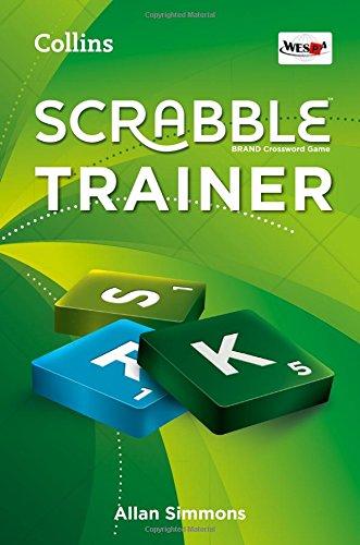 scrabble-trainer
