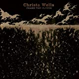 Frame the Clouds by Christa Wells