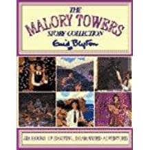 The Malory Towers Story Collection: Books 1-6 (Malory Towers Collections and Gift books)