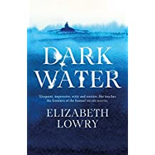 Dark Water (English Edition)