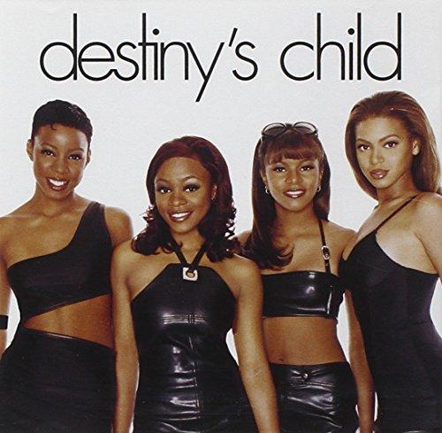 Preisvergleich Produktbild Destiny'S Child