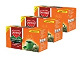 Nutrus Coffee Punch 20 sachets - Pack of...