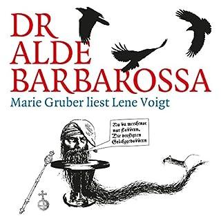 Dr alde Barbarossa
