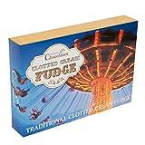 Clotted Cream Fudge Gift Box 170g