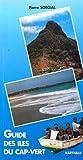 Guide des îles du Cap-Vert