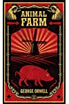 https://libros.plus/animal-farm-a-fairy-story/