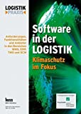 Software in der Logistik/Software in der Logistik: Klimaschutz im Fokus