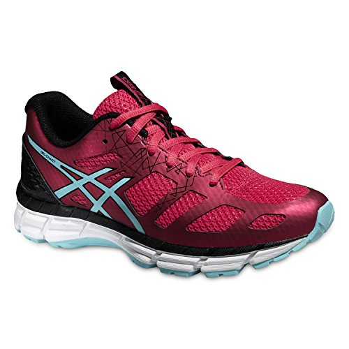 asic-women-gel-chart-3