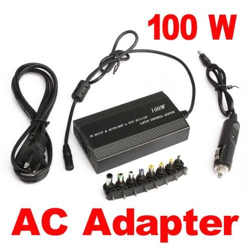adaptador-cargador-demiawaking-universal-para-el-ordenador-portatil-en-el-coche-cargador-de-la-cc-de