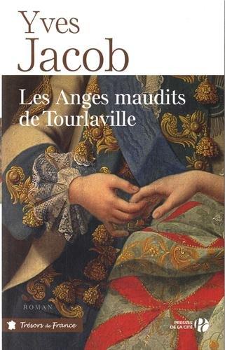 """<a href=""""/node/5768"""">Les Anges maudits de Tourlaville</a>"""