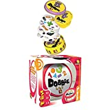 Dobble & Dobble 123 Bundle