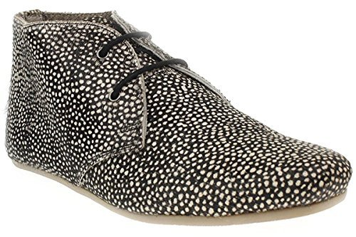 maruti-chaussures-a-lacets-gimlet-marron-36