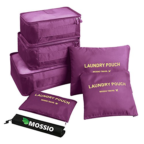 mossio-organizer-per-valigie-rosso-vino-rosso