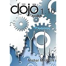 Dojo Toolkit 1.10