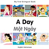 A Day / Mot Ngay