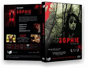 Sophie (Special Edition)