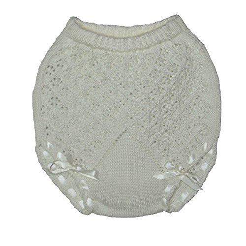 braga-cubrepanal-calado-en-perle-acrilico-24-meses-beige