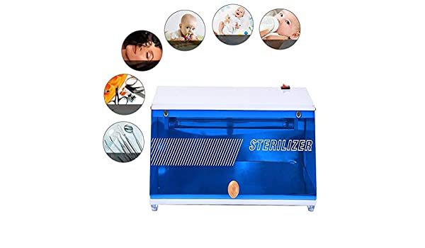 mmmy Towel Warming Disinfection Cabinet Sterilizer Sterilization Machine for Clothes Disinfection UV Sterilizer Cabinet Machine