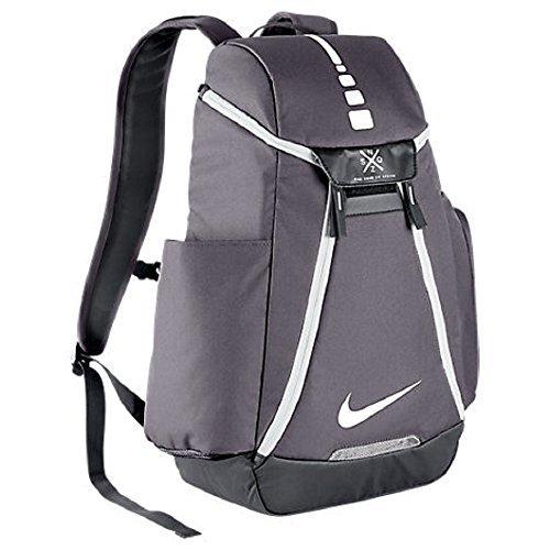 Nike ba4880-001 Hoops Elite Backpack Black - Best Price in India ... 96d533e20c51e