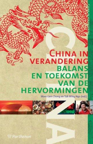 china-in-verandering-balans-en-toekomst-van-de-hervormingen