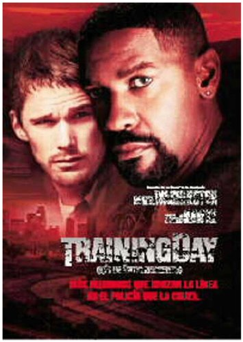 training-day-dvd