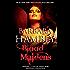 Blood Maidens (A James Asher Vampire Novel)