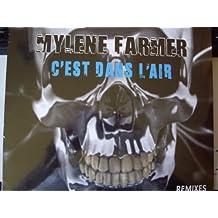 C'Est Dans L'Air (Maxi Vinyle édition limitée)