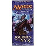 Magic: the Gathering - Journey Into Nyx - Event Deck - Wrath of the Mortals by Magic: the Gathering