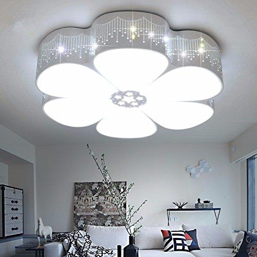 plafonnier-pour-chambre-denfant-garcon-lampe-led-petale-de-la-salle-24w-filles-chaudes-lumieres-cham