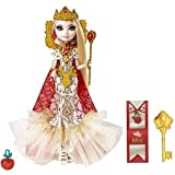 Ever After High Royally Ever After Apple White Doll by Ever After High