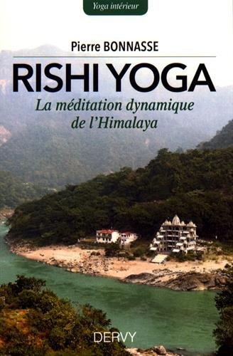 rishi-yoga-la-meditation-dynamique-de-lhimalaya