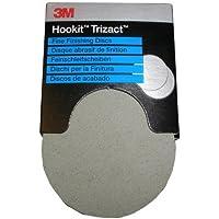 3M Hookit Trizact Fine Finishing dischi abrasivi