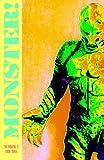 Monster! #2