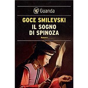 Il sogno di Spinoza