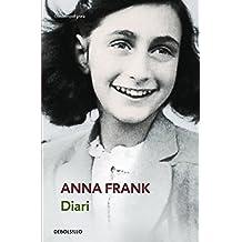 Diari d'Anna Frank (CONTEMPORANEA, Band 26201)